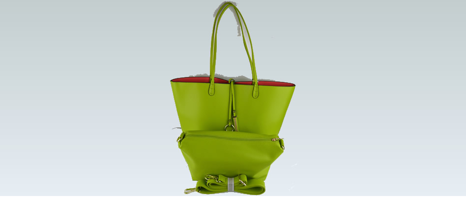 22f732c2dd Empire Handbag Company Inc Online Store – A great handbag wholesale company  store.
