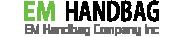 Empire Handbag Company Inc Online Store