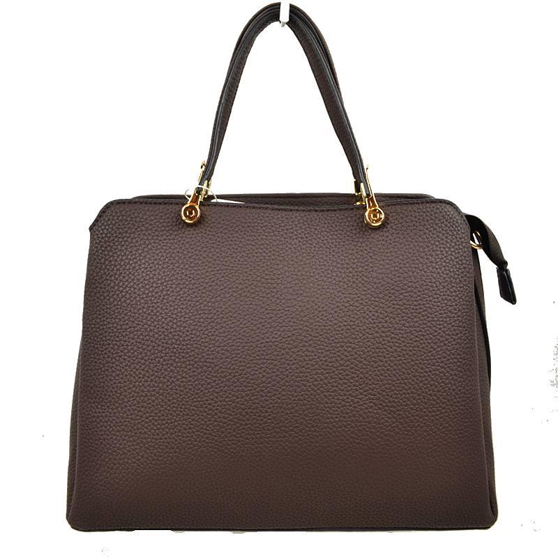 8dd04bbb5860 New Arrivals – Page 40 – Empire Handbag Company Inc Online Store