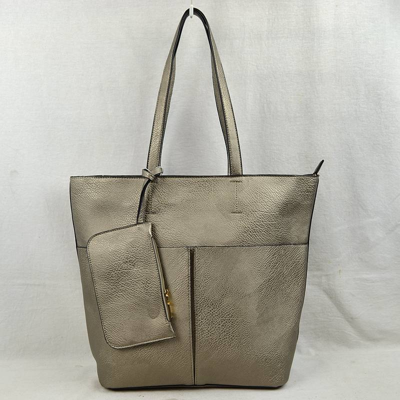 7d722a38f6d4 New Arrivals – Page 38 – Empire Handbag Company Inc Online Store